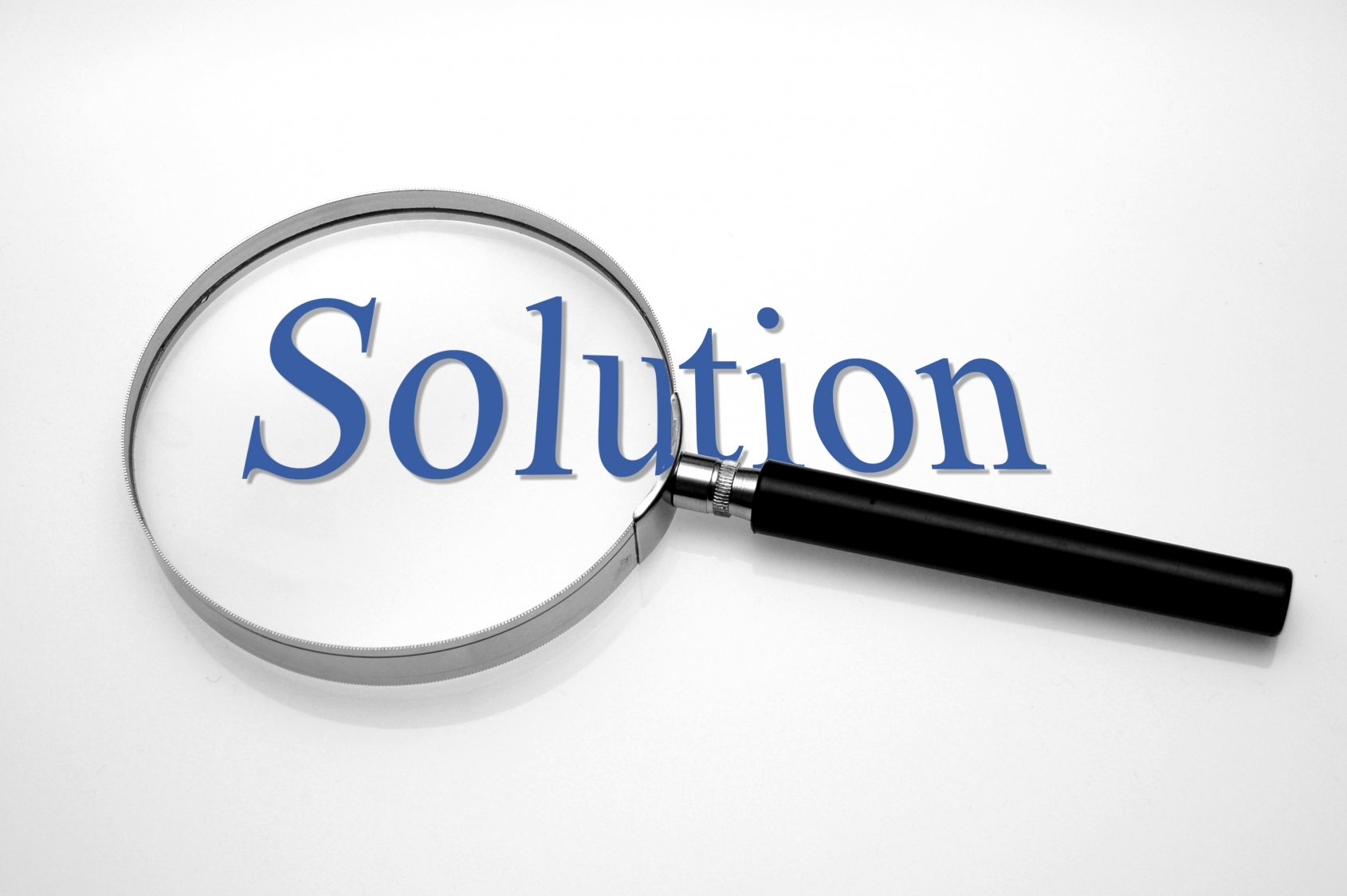 Image result for solution